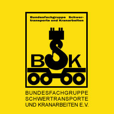 logo-BSK